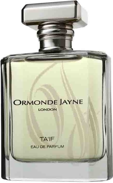Ormonde Jayne Ta'if EdP 50ml