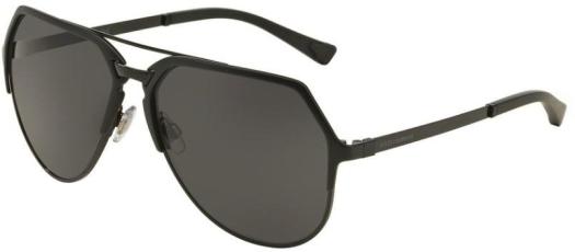 Dolce&Gabbana DG2151 110687 59 Sunglasses