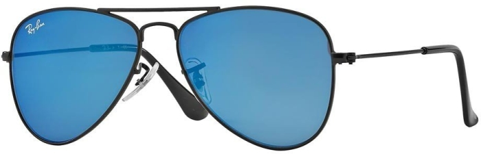 Ray-Ban Junior RJ9506S 201/55 50 Sunglasses 2017