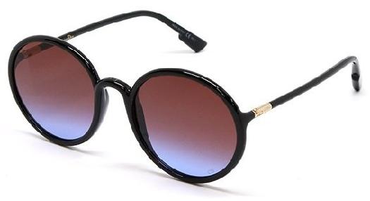 Sunglasses CHRISTIAN DIOR SOSTELLAIRE2