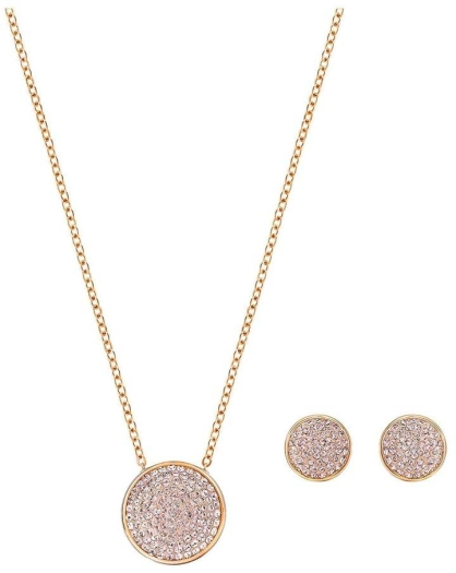 Swarovski Set Fun Set