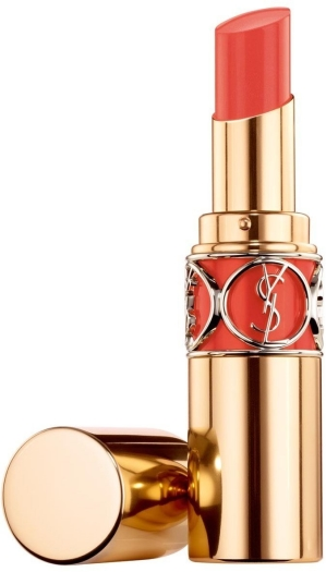 Yves Saint Laurent Rouge Volupte No. 14 corail in touch 4g