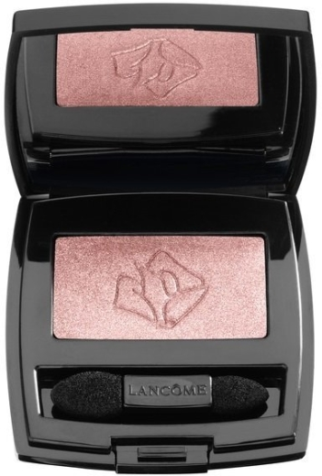 Lancome Ombre Hypnose Eye Shadow N108 Rose Erika 2g