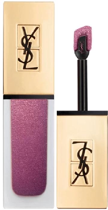 Yves Saint Laurent Tatouage Couture Liquid Lipstick N° 102 6ml