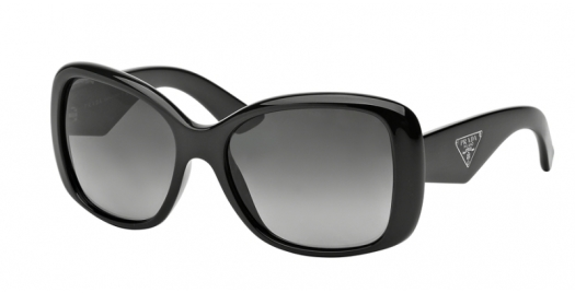 Prada Women Sunglasses PR32PS