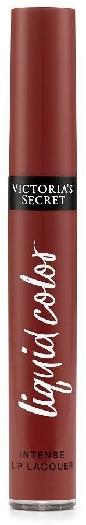 Victoria's Secret Decadent Liquid Color Intense Lip Laquer 3ml