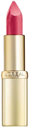 L'Oreal Color Riche Lipstick N°303 Tender Rose