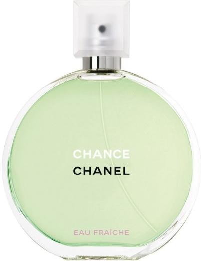 Chanel Chance Eau Fraiche EdT 50ml