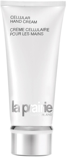 La Prairie Swiss Body Care Cellular Hand Cream 100ml