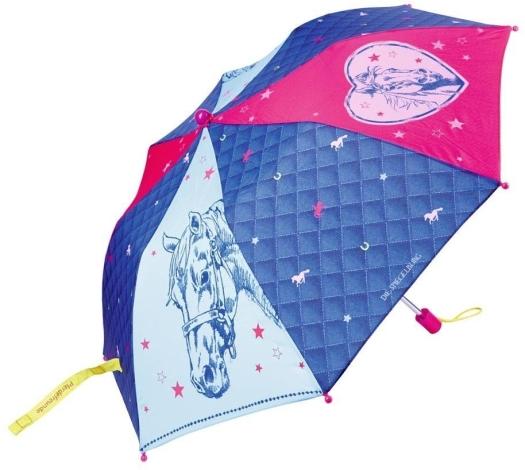Spiegelburg Pferdefreunde 12829 Umbrella