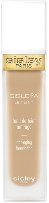Sisley Sisleya Le Teint Foundation N1B Ivory 30ml