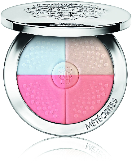 Guerlain Les Meteorites Powder N03 Medium 25g