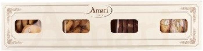 Amari Cookies 400g