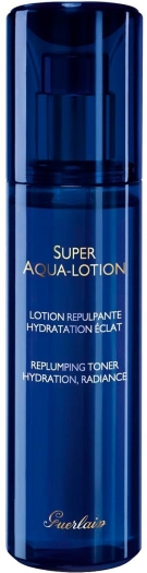 Guerlain Super Aqua Lotion 150ml