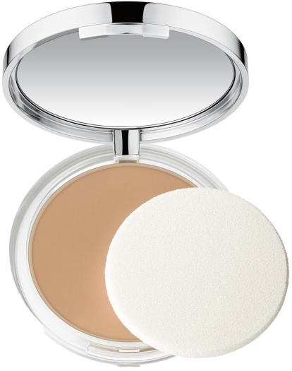 Clinique Almost Powder Make-Up SPF 15 N04 Neutral 10g