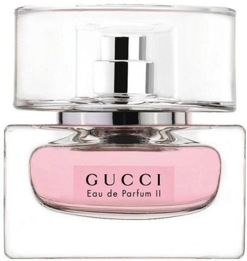 512c8363bde9e Gucci Eau de Parfum II EdP 30ml in duty-free at airport Minsk