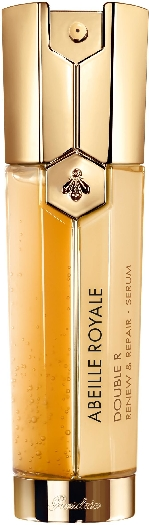 Guerlain Abeille Royale Double R Serum 50 ml