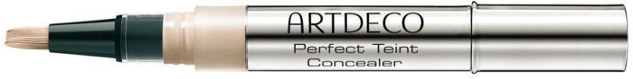 Artdeco Perfect Teint Concealer N07 Refreshing Beige 9ml