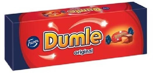Dumle Original 350g