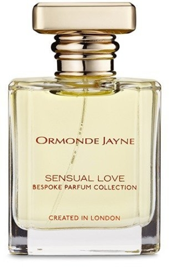 Ormonde Jayne Sensual Love EdP 50ml