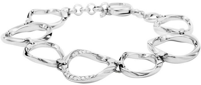 Fossil Classics JF01145040 Bracelet