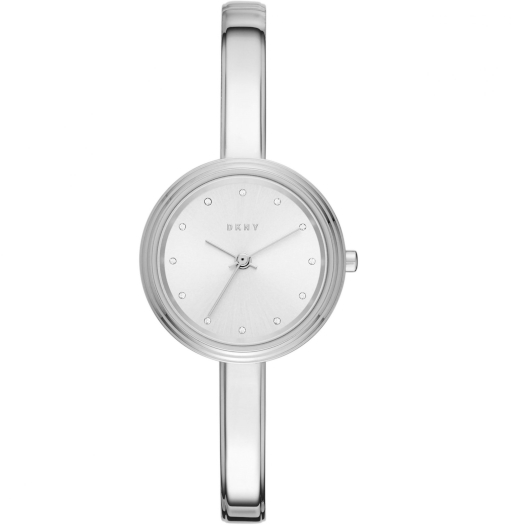 DKNY NY2598 Women's Watch
