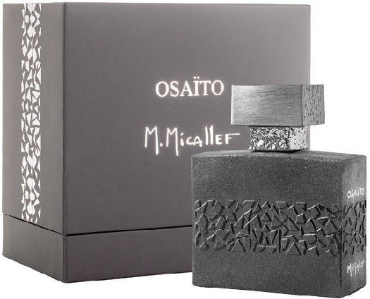 M.Micallef Osaito EdP 100ml