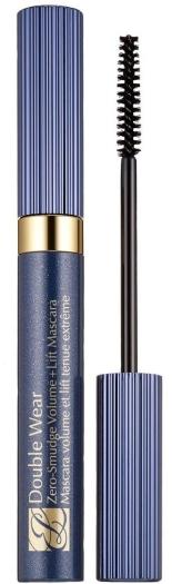 Estée Lauder Double Wear Zero-Smudge Volume + Lift Mascara N03 Black 6ml