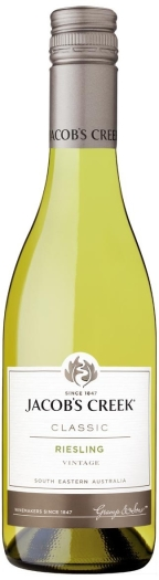 Jacob's Creek Riesling 0.75L