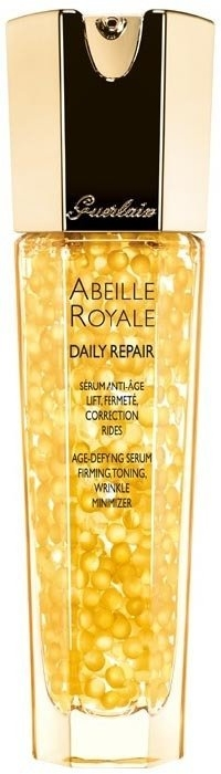 Guerlain Abeille Royale Daily Repair Serum 50ml