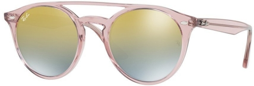 Ray-Ban RB42796279A751 Sunglasses 2017