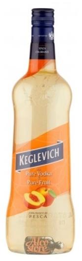Keglevich Pesca 1L