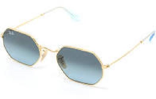 Ray-Ban Sunglasses RAY BAN RB3556N