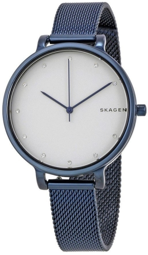 Skagen Hagen SKW2579 Women's Watch
