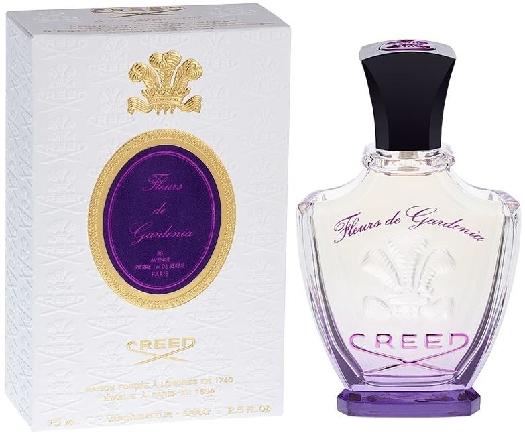 Creed Fleurs De Gardenia Eau de Parfum 75 ml