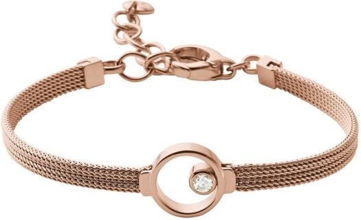 Skagen Elin SKJ0851791 Bracelet