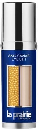 La Prairie Skin Caviar Eye Lift 95790-01297-44 20ML