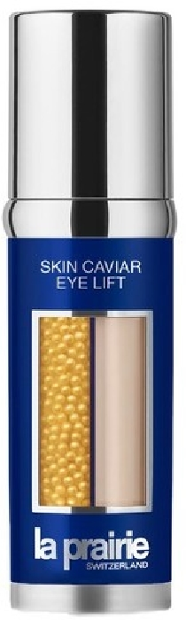 La Prairie Skin Caviar Eye Lift 95790-01297-44 20ML