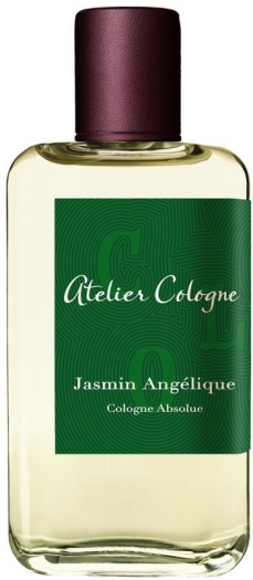 Atelier Cologne Jasmin Angelique Cologne Absolue EdP 100ml