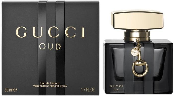 Gucci Oud 50ml