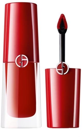Giorgio Armani Lip Magnet Lipstick N402 3.9ml
