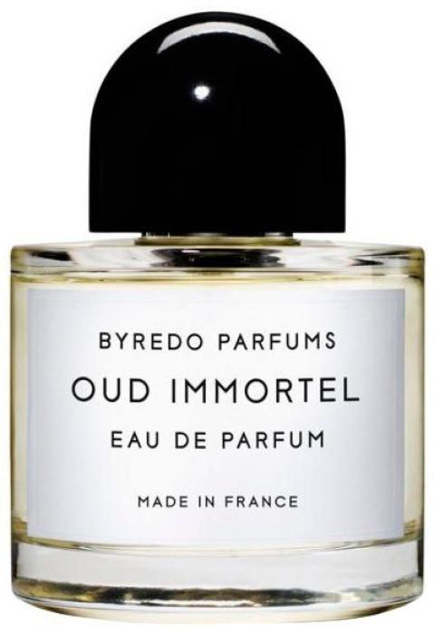 Byredo Oud Immortel EdP 100ml