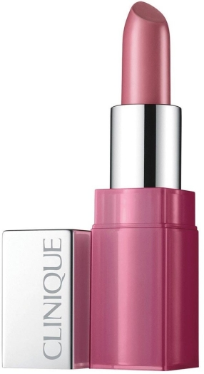 Clinique Lip Pop Glaze Sheer Lipstick N7 3.8g