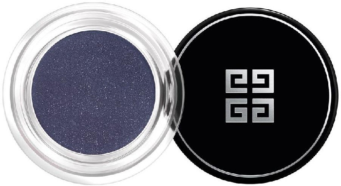Givenchy Ombre Couture Cream Eyeshadow N4 Marine Blue 4g