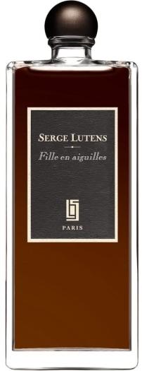 Serge Lutens Fille en Aiguilles EdP 50ml