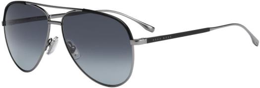 Boss 0782/S AGL60HD Sunglasses 2017