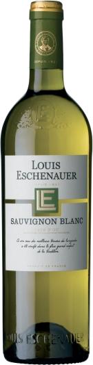 Louis Eschenauer Sauvignon Blanc 0.75L
