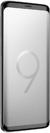 Samsung Galaxy S9 64GB Grey