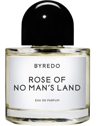 Byredo Rose of No Man's Land EdP 100ml