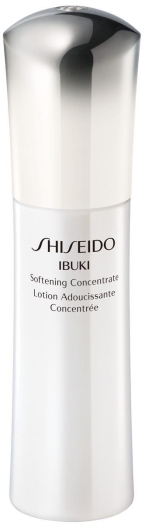 Shiseido Ibuki Softening Concentrate 75ml